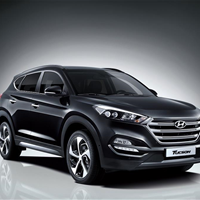 Triple success for Hyundai in German AUTO TEST 2017 and J.D. Power quality survey